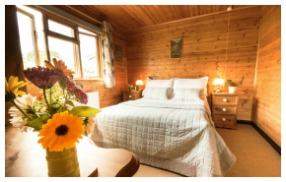 Hipley master bedroom
