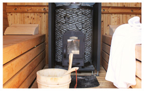 log-fired-sauna-interior