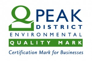 Peak District Environmental Quality Mark