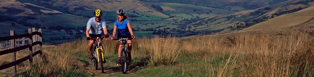 all-terrin-cycling