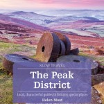 Bradt SLow Guide to The Peak District