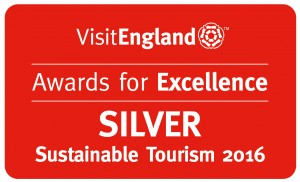 Category Tiers Land 2016_Sus Tourism Silver R