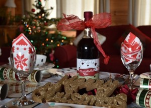 mulled-wine3