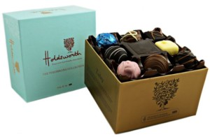 Holdsworths Chocolates
