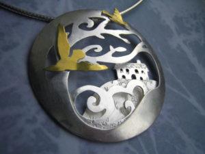 lucy palmer jewellery