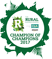 The Rural Business Awards Champion of Champions 2017