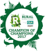 Rural Business Awards Champion of Champions 2017