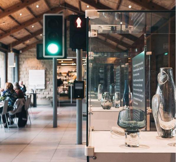 David Mellor Design Museum