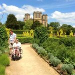 Accessible day out