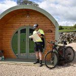 Cycling holidays in the Peak District
