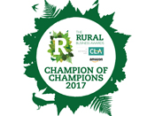 Rural Champions Image