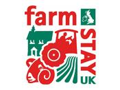 Farm Stay UK logo