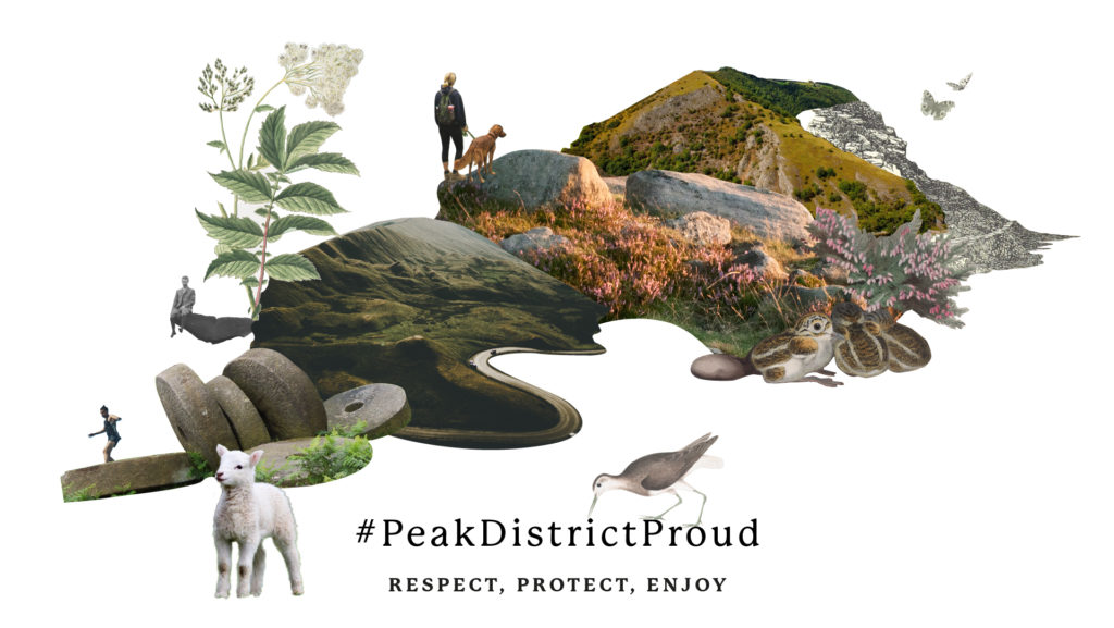 #peakdistrictproud
